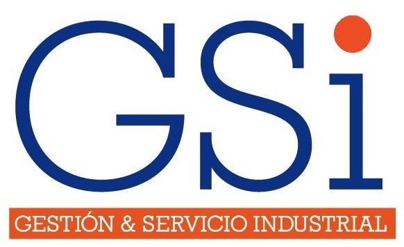 GSI - Gestión & Servicios Industriales